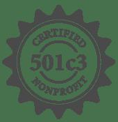 certified-nonprofit-logo